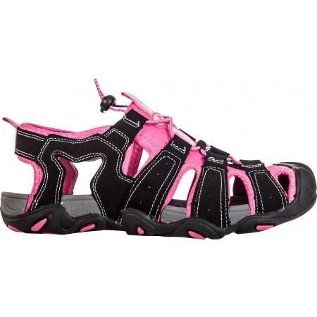 Dámské sandály - Acer MATTIS - 2