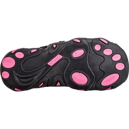Dámské sandály - Acer MATTIS - 3