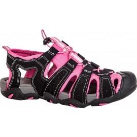 Acer MATTIS - Dámske sandále