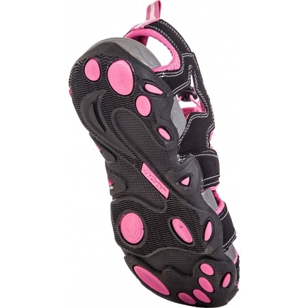 Dámské sandály - Acer MATTIS - 5