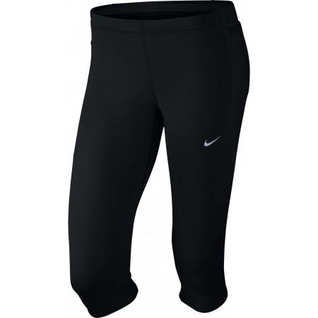 Dámské běžecké 3 4 kalhoty - Nike TECH CAPRI - 1 19dcffc4c0
