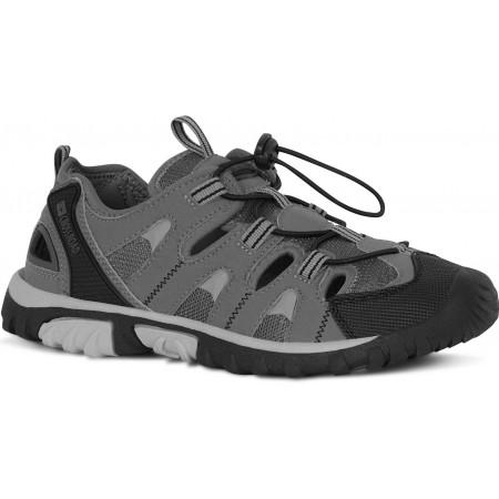 233b99734352 Pánské trekové sandály - Crossroad MERCI - 1