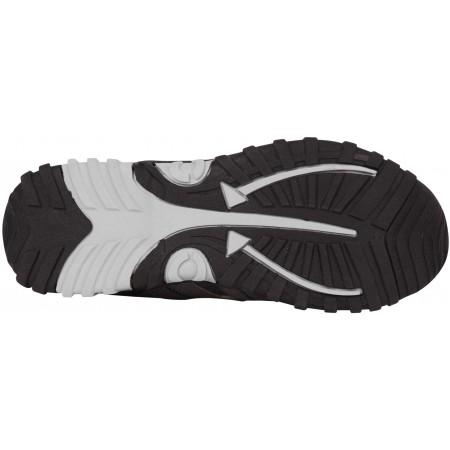 089bd71136bf Pánské trekové sandály - Crossroad MERCI - 2