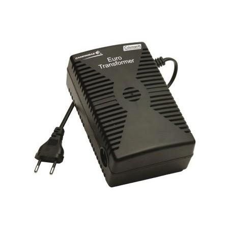 Adaptér k elektrickým chladicím boxům - Campingaz ADAPTÉR 230V/12V