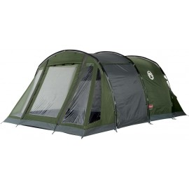 Coleman GALILEO 4 - Family tent