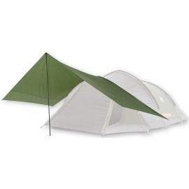 Coleman TARP - Adăpost