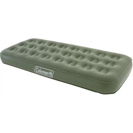 Air mattress - Coleman COMFORT BED SINGLE