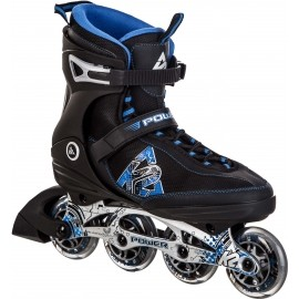 K2 Inline Skating Power