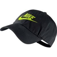 23a95ab1e05 Nike FUTURA WASHED H86