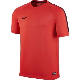 Nike SQOUAD FLASH SS TRNG TOP 2
