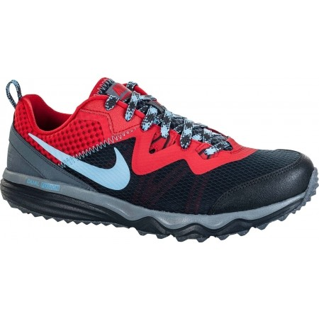 Nike DUAL FUSION TRAIL   sportisimo.com
