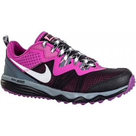 Nike Dual Fusion Trail W Sportisimo Com
