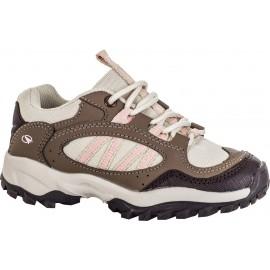 Crossroad DARIO - Detská treková obuv