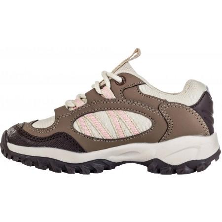 DARIO - Children's trekking shoes - Crossroad DARIO - 4
