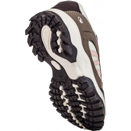 DARIO - Children's trekking shoes - Crossroad DARIO - 5