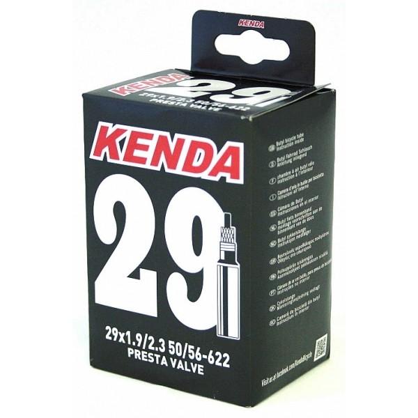 Kenda DUŠA 29 50/58-622 FV - Duša pre horské bicykle