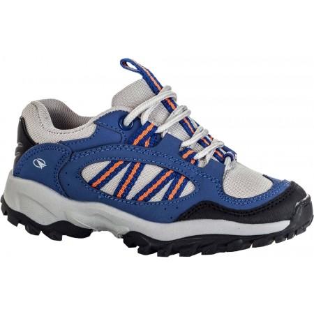 Детски обувки за туризъм - Crossroad DARIO - 6
