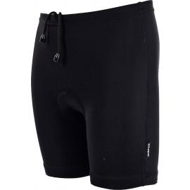 Etape PICCOLO - Pantaloni scurți pentru copii - Etape