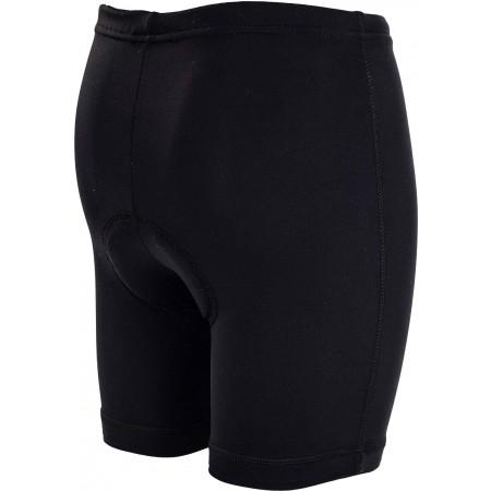 PICCOLO - Pantaloni scurți pentru copii - Etape PICCOLO - 3
