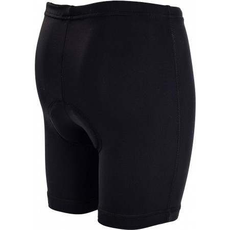 PICCOLO - Children's cycling shorts - Etape PICCOLO - 3