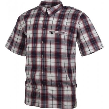Pánská košile - Hannah ARTIEII - 3