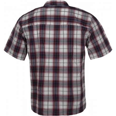 Pánská košile - Hannah ARTIEII - 4