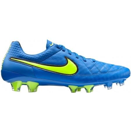 best sneakers 9706c eea52 nike tiempo legend v fg mens football boots