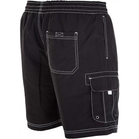 Pánské šortky - Russell Athletic SWIM SHORTS - 3