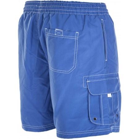Pánské šortky - Russell Athletic SWIM SHORTS - 6