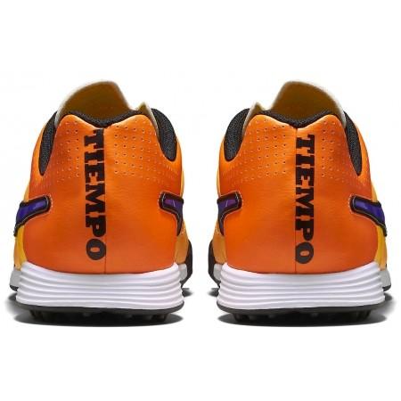 Dětské turfy - Nike JR TIEMPO GENIO LEATHER TF - 6