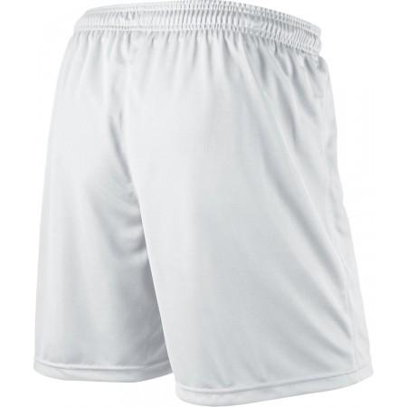 PARK KNIT SHORT WB - Pánské fotbalové trenky - Nike PARK KNIT SHORT WB - 2