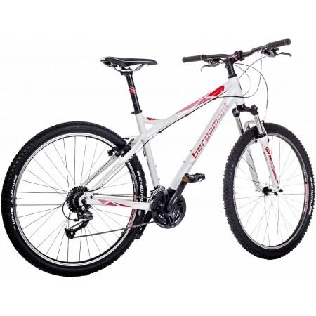 Dámské horské kolo - Bergamont ROXTAR 2.0 FMN - 5