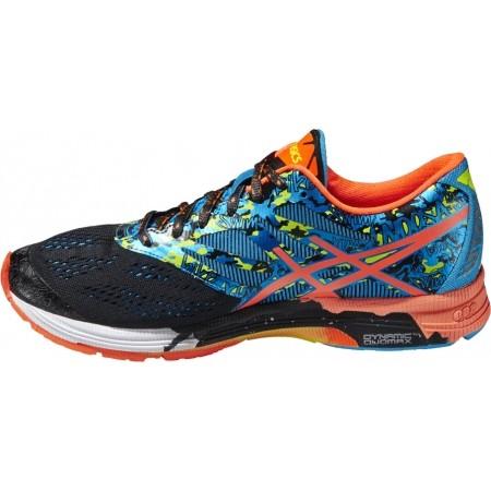 Pánská běžecká obuv - Asics GEL NOOSA TRI 10 - 9 e79e3ad6d1b