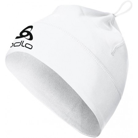 Odlo HAT POLYKNIT WARM