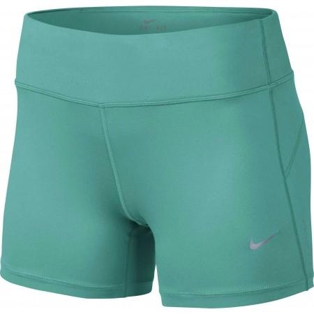 Pantaloni elastici scurți de damă - Nike 2.5 EPIC RUN BOY SHORT - 4