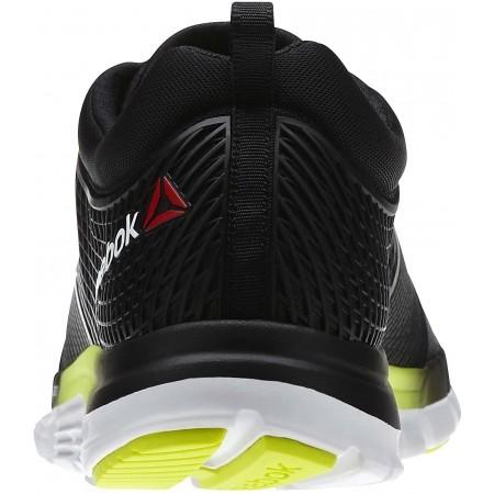 9940697834d Pánská běžecká obuv - Reebok ZQUICK DASH - 4