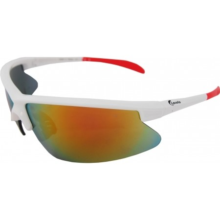 Слънчеви очила - Laceto Sluneční brýle - 2