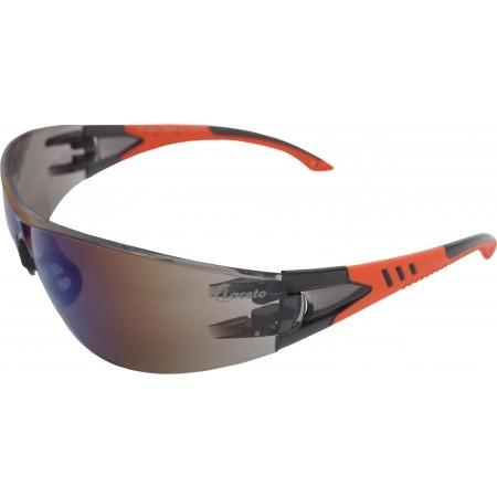 Sluneční brýle - Laceto Sluneční brýle - 2