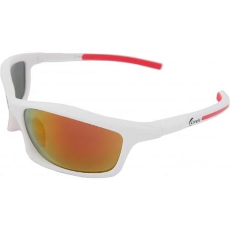 Слънчеви очила - Laceto Слънчеви очила - 2