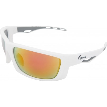 Ochelari de soare - Laceto Ochelari de soare - 2