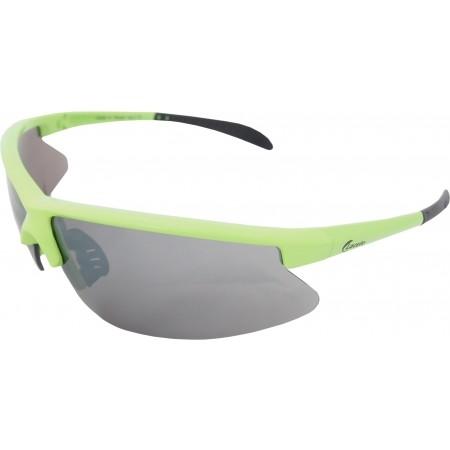 Okulary przeciwsłoneczne - Laceto Okulary przeciwsłoneczne - 2