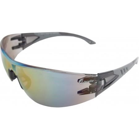 Sunglasses - Laceto Sunglasses - 2