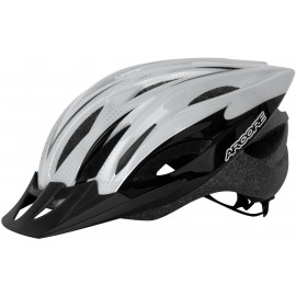 Arcore RD4 - Cycling helmet