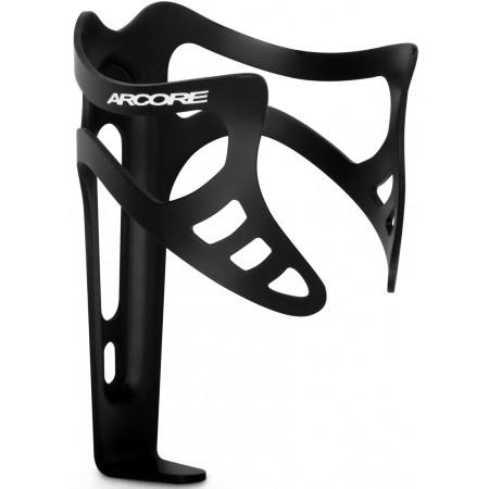 Cyklistický košík na lahev - Arcore AC-1A