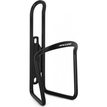 AC-2A – Koszyk rowerowy na bidon - Arcore AC-2A - 1