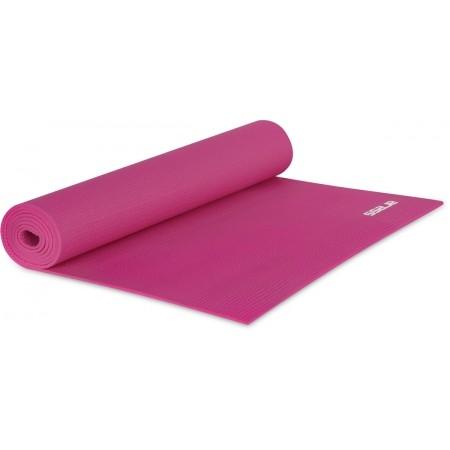 YOGA MAT - Cvičební podložka - Aress Gymnastics YOGA MAT - 1