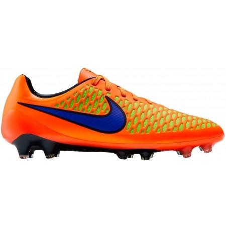 MAGISTA OPUS FG - Men´s firm ground football boots - Nike MAGISTA OPUS FG - 12