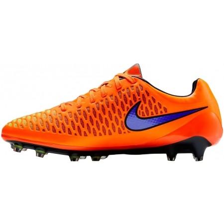 MAGISTA OPUS FG - Men´s firm ground football boots - Nike MAGISTA OPUS FG - 16