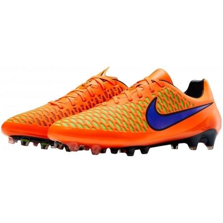 MAGISTA OPUS FG - Men´s firm ground football boots - Nike MAGISTA OPUS FG - 19