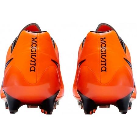 MAGISTA OPUS FG - Men´s firm ground football boots - Nike MAGISTA OPUS FG - 21
